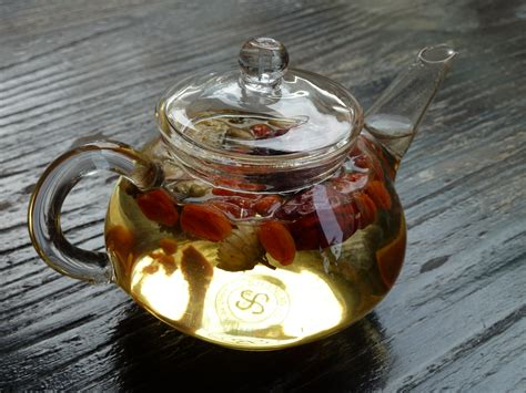 tea and infusions chinese new year chinese herbal infusions and marbled tea eggs maykingtea s blog