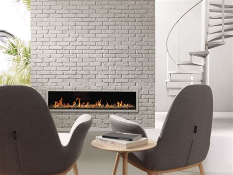 vidaspace hw trikbrik white brick cladding composite interior panels