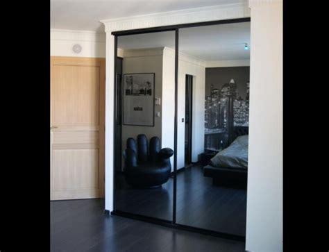 castorama porte de placard salle de bain moderne gris et blanc