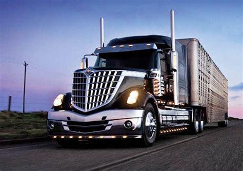 medium  heavy duty sales   pickuptruckscom news