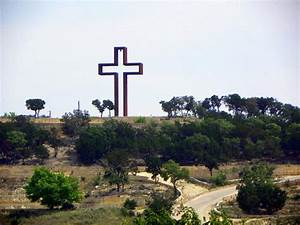 10 best images about Home Sweet Home, Kerrville, Texas on