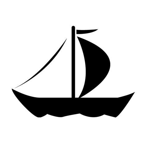 ヨット|ボート|趣味|帆|乗り物|イラスト|フリー素材