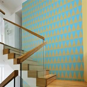 25 einrichtungsideen fur schone mobel wohnen With balkon teppich mit klassische französische tapeten
