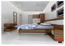 Simple Bedroom Interior GharExpert Simple Master Bedroom Interior Design Simple Bedroom Interior Design Simple Interior Designs For Bedrooms Design And Ideas Home Interior Perfly Simple Home Interior Design