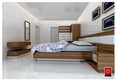 ideas for interior home design 2 bedroom house interior designs bedroom design