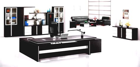 contemporary bureau desk contemporary home office chairs