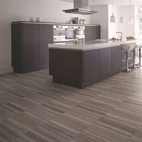 york kitchen floor tiles 86 best amtico flooring images on luxury vinyl 1992