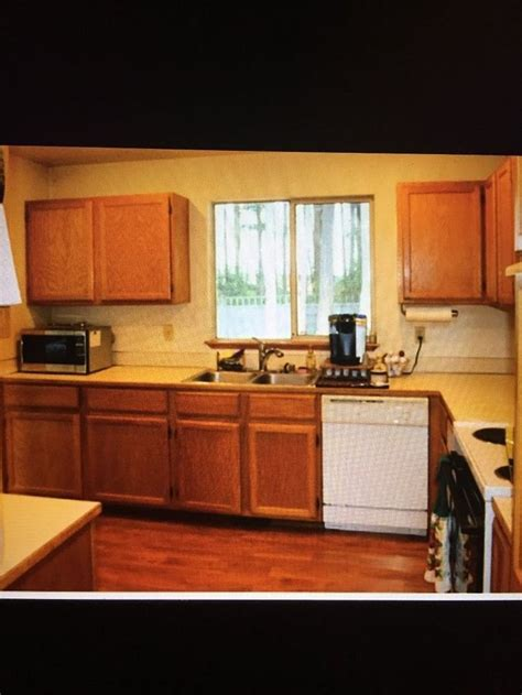 do it yourself kitchen makeover hometalk 374 best home fixer uppers images on pinterest cool