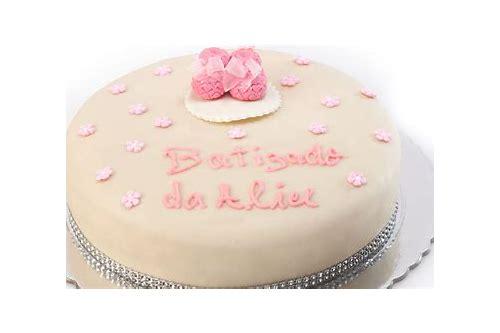 baixar bolos de aniversario para amigos do doce