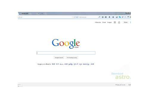 o mais recente internet explorer baixar gratuitos