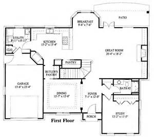six bedroom house plans 3187 square 6 bedrooms 4 batrooms 1 parking space on 2 levels house plan 15564 all
