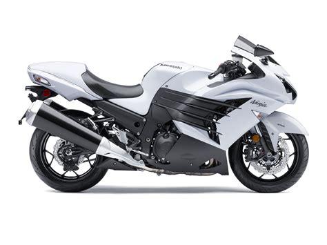 Review Kawasaki Zx 14r by 2013 Kawasaki Zx 14r Review