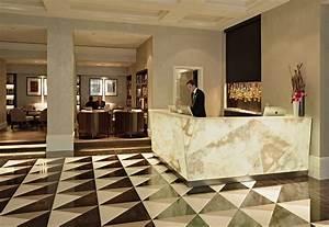 Design Hotels AG – Hospitality Net