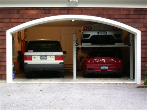 Garage Dreams Meaning  Interpretation And Meaning