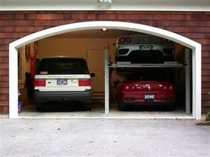 Garage Größe Für 2 Autos : acquisto e costruzione box pertinenziale detrazione 50 ~ Jslefanu.com Haus und Dekorationen