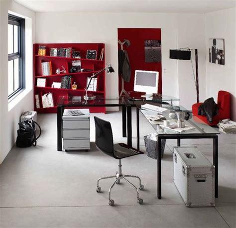 le de bureau fly comment aménager et décorer bureau floriane lemarié