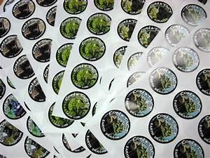 Sticker, Printing, Adelaide