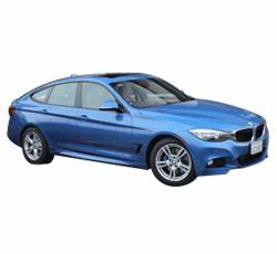 2014 bmw 3 series w msrp invoice prices true dealer cost With bmw invoice price