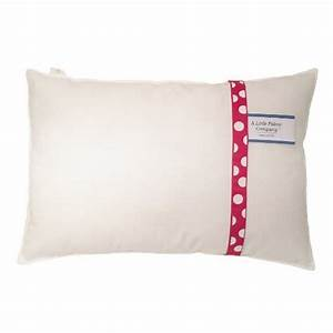 5 best toddler pillow give your child better nigh sleep With american made pillows