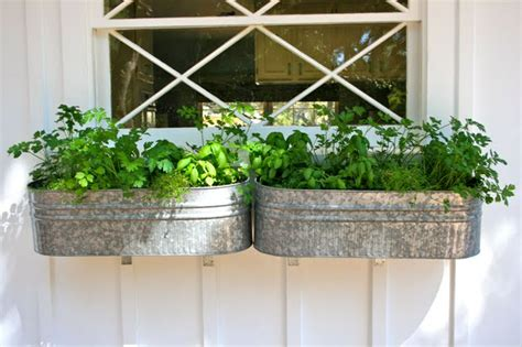 easy diy window box ideas projects  budget decorator