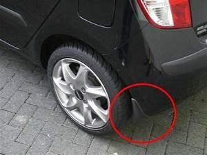 Hyundai I10 Tuning : reifen felgen thread seite 10 hyundai i10 hyundai ~ Jslefanu.com Haus und Dekorationen