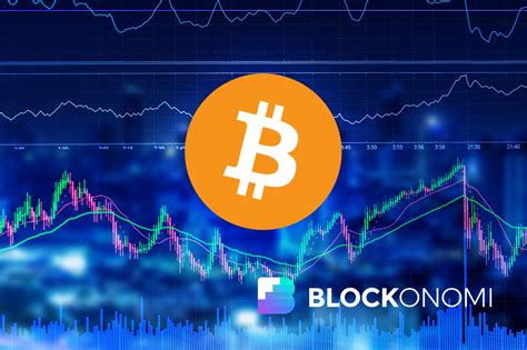 Vaneck was the first to file for a bitcoin etf registered under the investment company act of 1940 in august 2017, while solidx in march 2016 was among the first to file under the securities act. Van Eck CEO: We're Closer Than Ever To Making a Bitcoin ETF