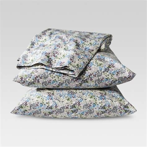performance sheet patterns 400 thread count