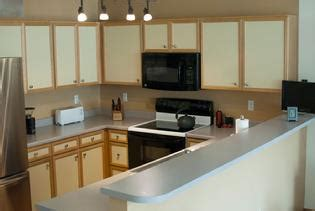 Blue River Cabinets by Custom Kitchen Cabinets Blue River Cabinets