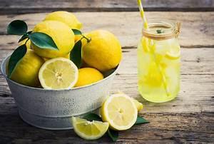 Wie Lagert Man Zitronen : zitrone ist gesund 13 gr nde wieso die zitrone so gesund ist ~ Buech-reservation.com Haus und Dekorationen