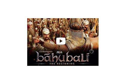 bahubali the beginning movie download in hindi hd 720p filmywap
