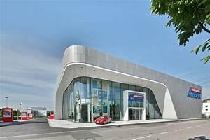 Möbel Rieger Küchen : heilbronn m bel rieger m belhaus in planung deutsches architektur forum ~ Indierocktalk.com Haus und Dekorationen