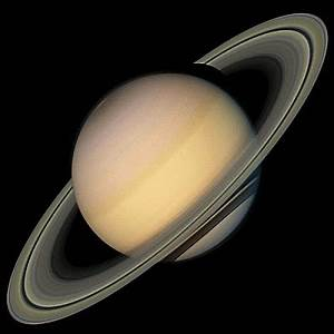Planet Saturn Png (page 3) - Pics about space