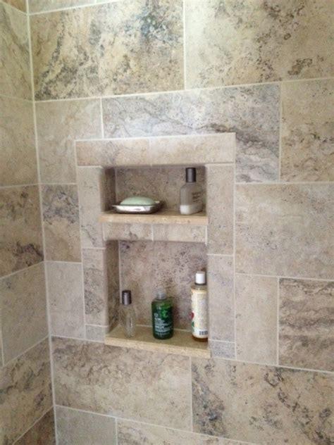 Bathroom Layout Basement