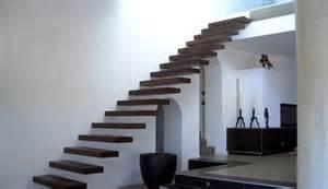 Revetement Pour Escalier Beton Interieur by Quel Rev 234 Tement De Sol Mettre Sur Les Marches De Mon