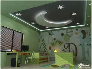 interior ceiling designs for home a simple ceiling design can uplift the look of your home interior give your child s bedroom