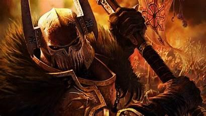 Warhammer 40k Desktop 1080 Fantasy Wallpapers Backgrounds