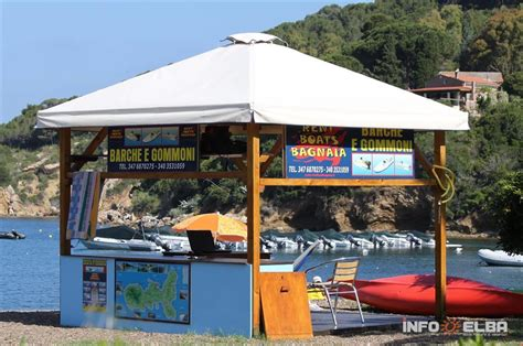 gazebo moto rent boats bagnaia all isola d elba a portoferraio loc