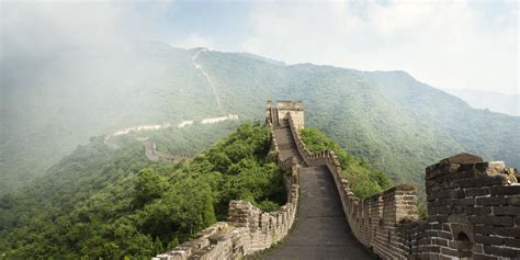 The Five Best Reasons to Visit China | HuffPost UK