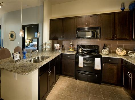 best atlanta apartments 19 best amli parkside images on pinterest atlanta apartments customer service and loft