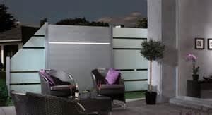 kunststoff fliesen balkon balkon holz oder kunststoff bvrao