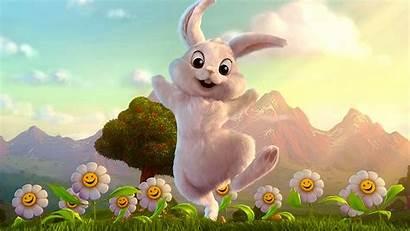 Comedy Rabbit Cartoon Wiki Funny