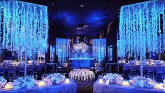 david tutera fairy lights wishahmon winter wedding themes