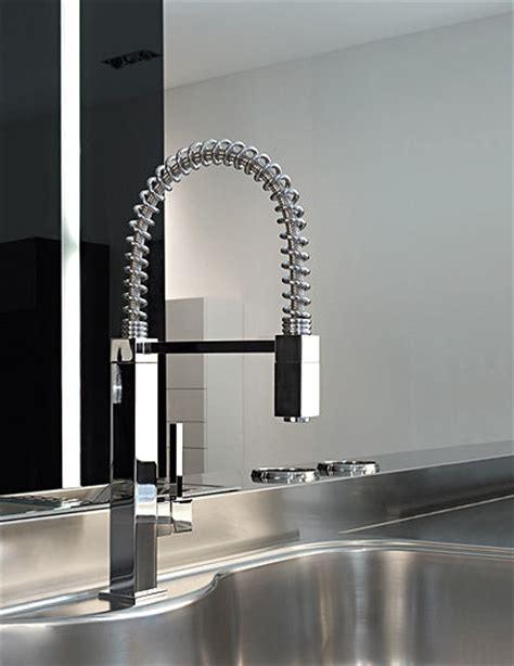 rubinetti cucina gessi rubinetti da cucina gessi incasso store