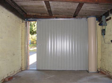 garage garage roller camco  tilt doors sydney  melbourne