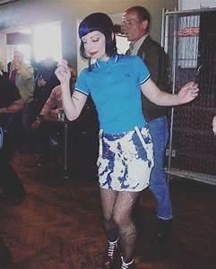Hello Fred Instagram : 1015 best images about skinheads skinbyrds ska on pinterest fred perry doc martens and ~ Medecine-chirurgie-esthetiques.com Avis de Voitures