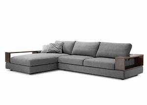sofa king furniture king boulevard sofa by living est With sofa king couches