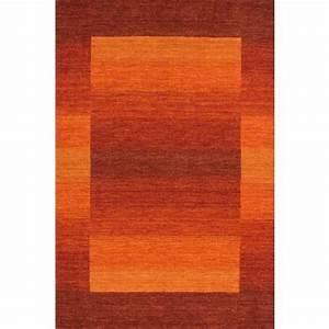 catgorie tapi page 5 du guide et comparateur d39achat With tapis laine soldes