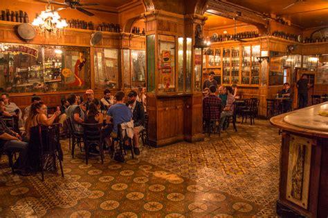 marsella best bar in barcelona directory barcelona home