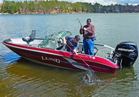 Lund Boats Tennessee by 2012 New Lund 186 Fisherman Gl Freshwater Fishing Boat For
