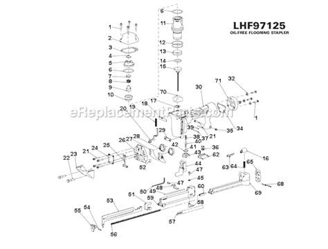 engineered floors 1025 enterprise drive dalton ga bosch floor nailer parts diagram carpet vidalondon